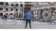 Ready For Your Active Lifestyle.  www.livedryapparel.com INSTAGRAM Revolutionary Athletic […]