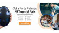 Oska Pulse launches in Australia after great success with USA […]