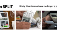 Mothers Day Gift All-in-one handheld device! Tip 'n Split®. Folks […]