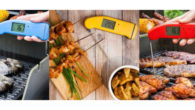 Do Not Waste Food This BBQ season! BE PREPARED! >>> […]