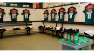 Tigers welcome rehydration partner Coco Fuzion 100 cocofuzion100.co.uk FACEBOOK 3 […]