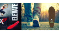 Foot Levelers, orthotics used by professional athletes. www.footlevelers.com FACEBOOK | […]