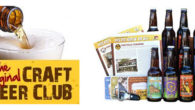The Original Craft Beer Club: Give Dad the perfect gift […]