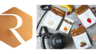 FATHER'S DAY WITH REJUVENATED www.rejuvenated.com FACEBOOK   TWITTER   PINTEREST […]