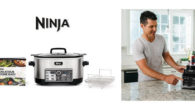 For Dad! Make his life easier with the Ninja Cooking […]