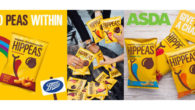 Put some sunshine in your snacking with HIPPEAS Organic Chickpea […]