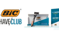 To celebrate Royal Wedding fever, BIC SHAVE CLUB has launched […]