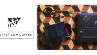 Father's Day is June 17 — Treat Dad to Barista […]