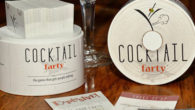 "For Father's Day! Cocktail Farty Card Game! Nothing says ""love"" […]"