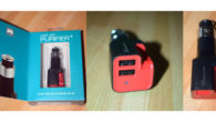 An excellent innovative Dual use device from www.nuvending.com which 1) […]