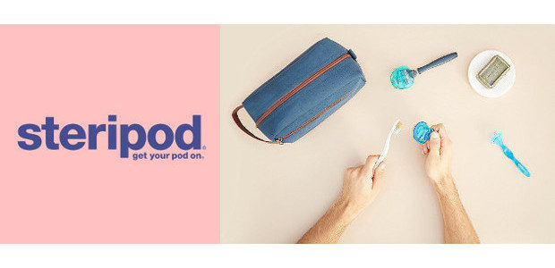 Here's something NEW, practical and much-needed (more than you may […]