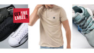 Get big brands for less with up to 75% off […]