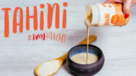SOCO TAHINI, by Seeds of Collaboration! 100% Stone Ground Sesame […]