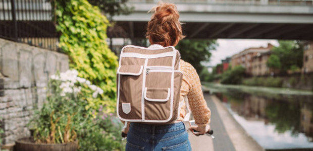 Goodordering design highly functional bags that you can carry on […]
