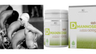 D Mannose 100% Reines Pulver – Focus Supplements – Blasengesundheit […]