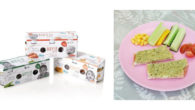 """REVIEW! BABYLED spreads! """"Wonderful! They are delicious, fresh and healthy […]"""
