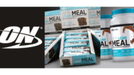 DESIGNED TO REDUCE BODYWEIGHT: OPTIMUM NUTRITION. OPTI-LEAN MEAL REPLACEMENT POWDER […]