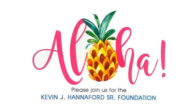 Invitation! Luau Event! Sept 30th! Food, Games & Auction, for […]