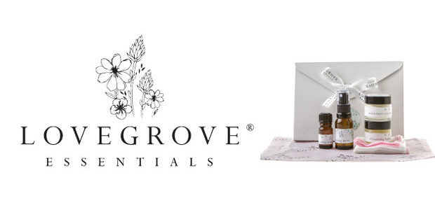 Lovegrove Essentials luxurious holistic skincare and grooming products.www.lovegroveessentials.com TWITTER   […]