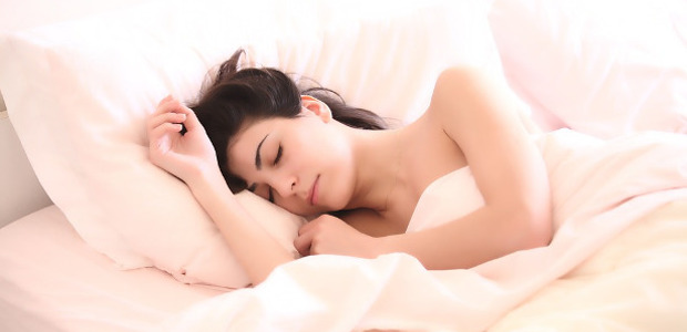 SOMNEX, The World's First Dedicated Sleep Show, Launches in […]