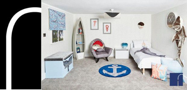 Are You Completely Redecorating & Re-styling your home in the […]
