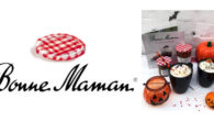 Bonne Maman Halloween Cosy Drinks recipe. www.bonnemaman.co.uk FACEBOOK If you're […]