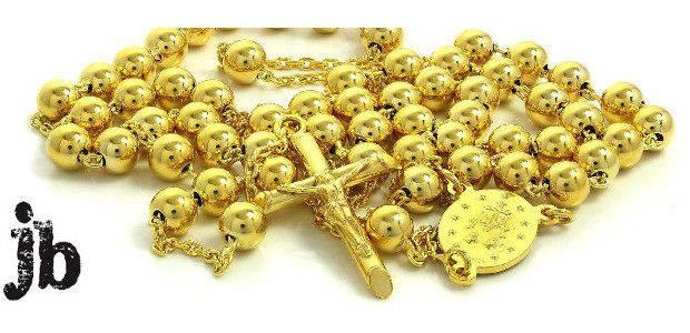 Jewellery never looses its value >>www.jewellerybox.co.uk So so Beautiful… so […]