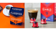 CAFEPOD! Crafted coffees that will kick start your morning, fuel […]