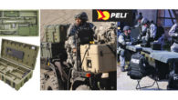 Peli Products Now offers the Premium Peli-Trimcast Solutions in Europe […]