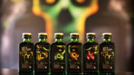 JÄGERMEISTER SENDS A CHILL THIS HALLOWEEN WITH ICE COLD ELIXIR […]