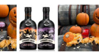 Spooky Cocktails! Made using Clear Malt Spirit, Rascally Liquor! www.rascallyliquor.com […]