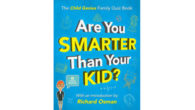 Are You Smarter Than Your Kid? As seen on Channel […]