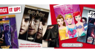 Danilo Promotions, the largest licensing calendar & diary company in […]