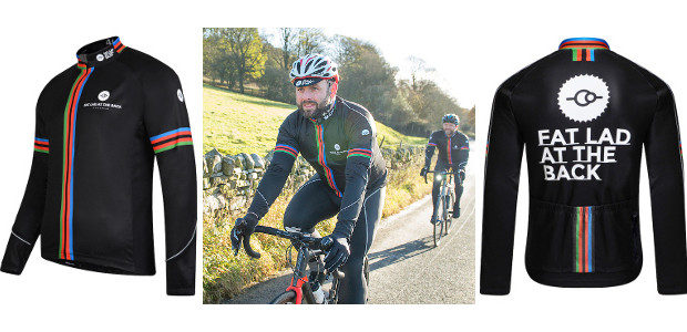 Fat Lad At The Back 30% Off Black Friday Sale […]