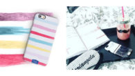 Brace Yourself: Phone Cases More Fashionable Than Belts, Say Millennials […]