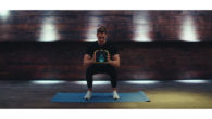Made in Chelsea's Lonan O'Herlihy shares his ultimate home HIIT […]