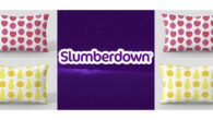 Slumberdown has launched its first range of scented pillows – […]