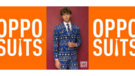 OppoSuits and Nintendo level up the Christmas outfit game with […]
