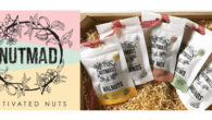 Have A Nut Mad Christmas! Share Packs! Packed With Goodness! […]