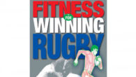 Fitness For Winning Rugby- Chic Carvell & Rex Hazeldine Paperback: […]