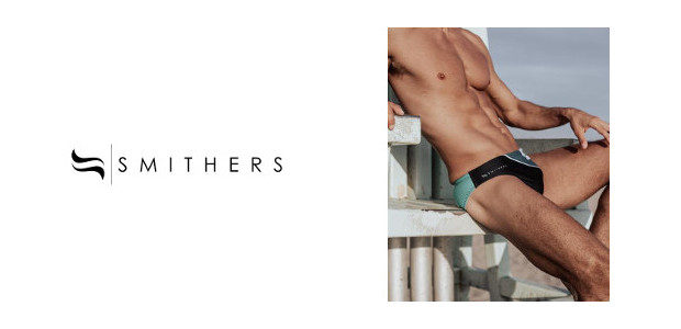 Smithers. Premium men's swimwear… designed for the modern-day gentleman. www.smithers.store […]
