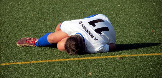Three Things To Do To Get Over An Sports Injury […]