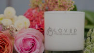 BLovedwww.blovedcandles.comhave a range of aromatherapy scented candles that would make […]