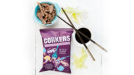 Celebrate Chinese New Year with Corkers' Duck & Hoisin Sauce […]