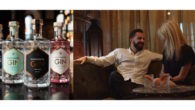 Share The Love Story This Valentine's Day With Manchester Gin […]
