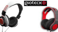 GIOTECK CREATE TWO RED VALENTINE EDITION HEADSETS YOU'LL LOVE AND […]