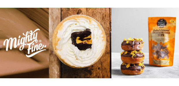 Mighty Fine Honeycomb Treats… could be the perfect Valentine Treat… […]
