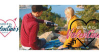 Whitby & Co Valentine's Day Hot List! For Outdoor Enthusiasts! […]