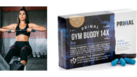 PRIMAL CURE GYM BUDDY has 14 benefits so you can […]