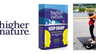 """Keep Sharp"" Tasty jellies to support focus and mental clarity. […]"